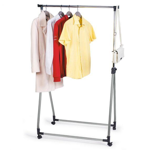 Tatkraft Halland Colapsible Clothes hanger