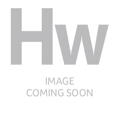 Best Selling Plastic Trouser & Skirt Clip Hangers – 35cm