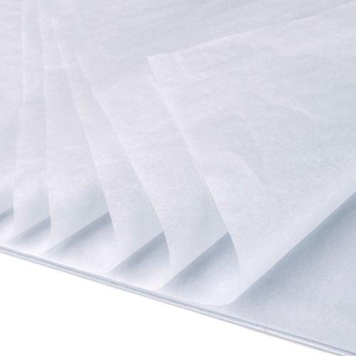Acid Free Packaging Tissue Paper  - 76cmx 50cm